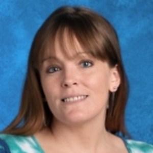 Jessica Brigmond's Profile Photo