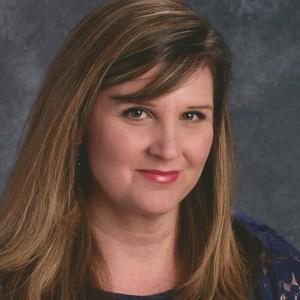 Jenny Burgess's Profile Photo