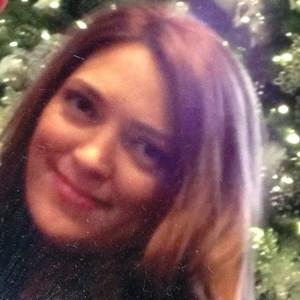 Dana Summerville's Profile Photo