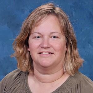 Holly Wilcox's Profile Photo