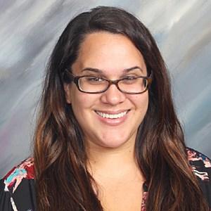 Shireen Ossanlo's Profile Photo