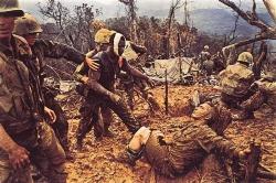 Vietnamwar.jpg
