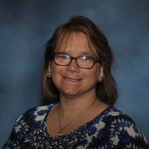Mary Jo Terry's Profile Photo