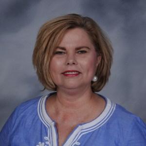 Jasmine McMillan's Profile Photo