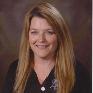 Debby Sadler's Profile Photo