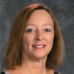 Maria Dill's Profile Photo