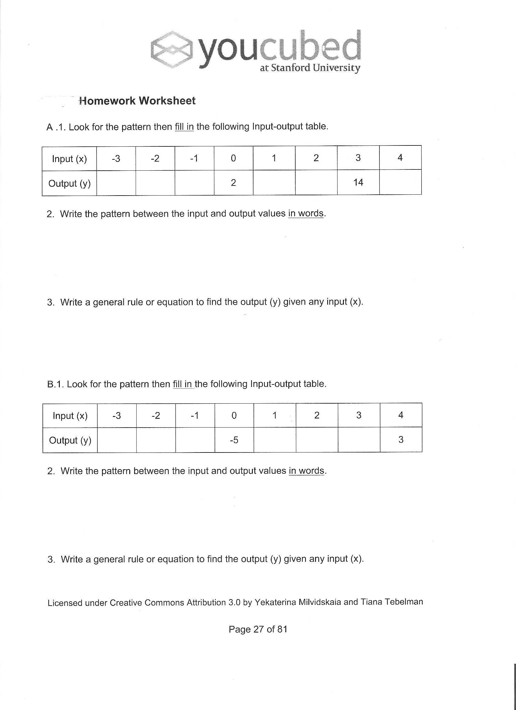 Free Worksheet Factoring Quadratic Equations Worksheet factoring quadratic trinomials worksheet doc templates and equations worksheets