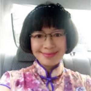 Hui Lu's Profile Photo