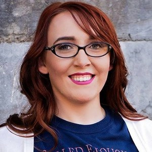 Stacy Gumula's Profile Photo