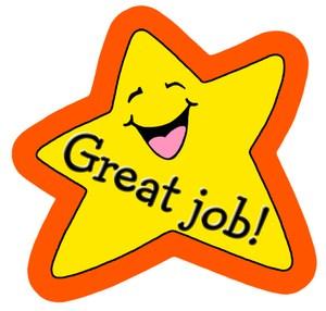 star-great-job.jpg