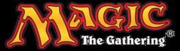 Magicthegathering-logo.svg.png