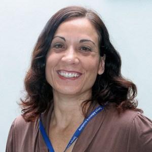 Brenda Pollett's Profile Photo