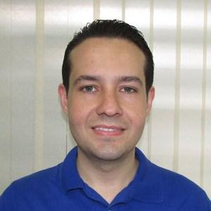 Pedro Alvarado's Profile Photo