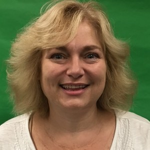 Julia Jerue's Profile Photo