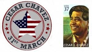 Cesar Chavez Image.jpg