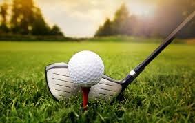 Boys Golf Opens Season Featured Photo