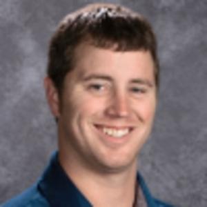 Andy White's Profile Photo