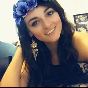 Jessica Hargrove's Profile Photo