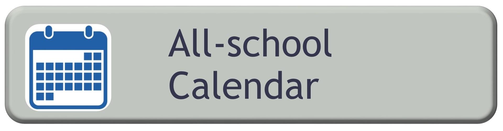 All-school Calendar
