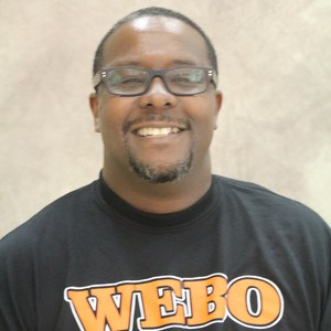 Coach Joseph  Mayberry`s profile picture