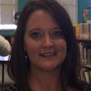 Mandy Shelton's Profile Photo