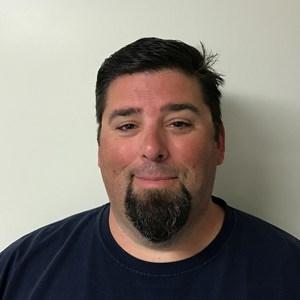 Peter Harper's Profile Photo