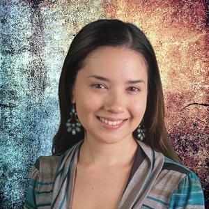 Brooke Diaz's Profile Photo