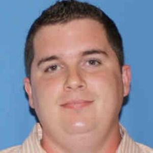 Grant Granquist's Profile Photo