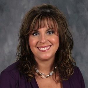Tersa Allen's Profile Photo