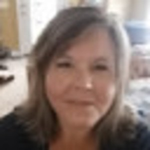 Barbara Hays - Bookkeeper's Profile Photo