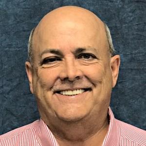 Michael Cloud's Profile Photo