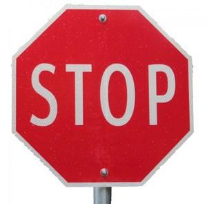traffic-stop-sign.jpg