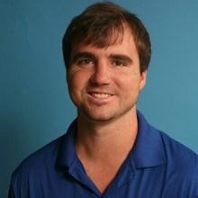 Mark Blaise's Profile Photo