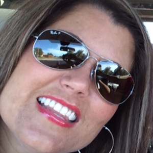 Stephanie  Chaney`s profile picture