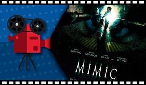 MIMIC.jpg