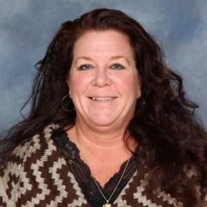 Jayne Seidel's Profile Photo