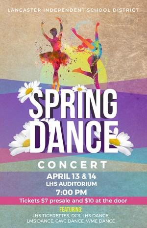 Spring Dance Poster Final.jpg