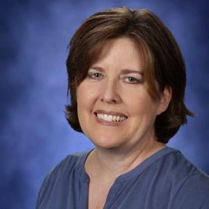 Teresa O'Hanlon's Profile Photo