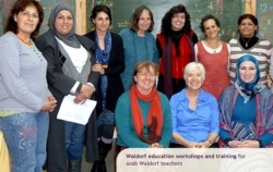 arab-waldorf-teachers.jpg