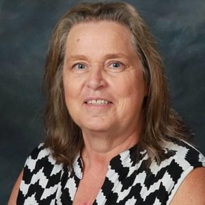 Carol Finley's Profile Photo