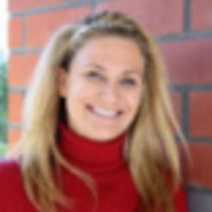 Brittney B. Oystrick (Olson)'s Profile Photo