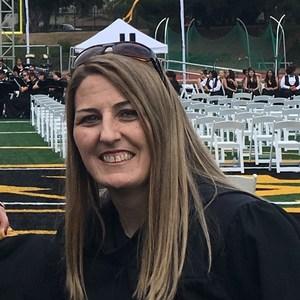 Jennifer Baldwin's Profile Photo
