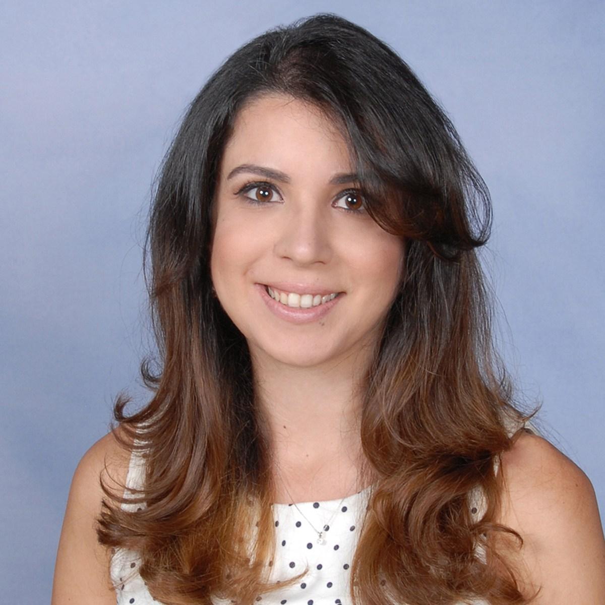 Salby Navasartian's Profile Photo