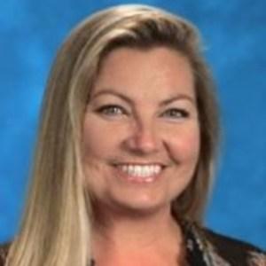 Michelle Chupp's Profile Photo