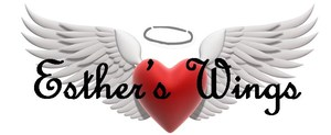 Esthers%20Wings%20Logo%20(004).jpg