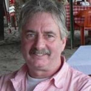 Brain Walsh's Profile Photo