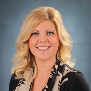 Gina Banducci's Profile Photo