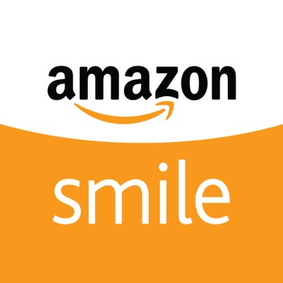 Shop with Amazon & Support GWCS Featured Photo