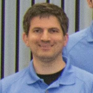 Matt Ziegler's Profile Photo
