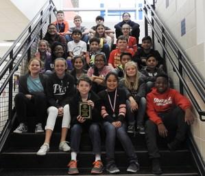 6th Grade 2nd place.jpg